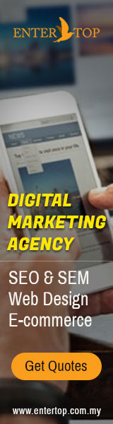 Digital Marketing Agency in Malaysia
