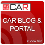 Free Submit Car advertisement, new car, used car, car for sales, car portal, car classified - Malaysia Car portal and car classified, Free Submit Car advertisement, New car, used car, car for rent, everything about car, Motor Sports, Find a car of your dream, new car, used car, rent car, car accessories, car forum, car news, car reviews, car model reviews, motorsport news