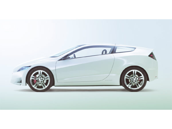 honda CR-Z Hybrid car, malaysia car portal, malaysia free selling car submit, car classified, malaysia car blog, malaysia car forum, new car, used car, malaysia new car, malaysia used car, car gallery, car reviews, car news updates, motorsport news update