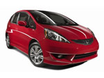 honda Fit Hybrid car, malaysia car portal, malaysia free selling car submit, car classified, malaysia car blog, malaysia car forum, new car, used car, malaysia new car, malaysia used car, car gallery, car reviews, car news updates, motorsport news update
