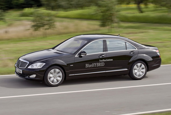 Mercedes Benz S400 Hybrid car, malaysia car portal, malaysia free selling car submit, car classified, malaysia car blog, malaysia car forum, new car, used car, malaysia new car, malaysia used car, car gallery, car reviews, car news updates, motorsport news update
