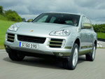 2009 Porsche Cayenne Hybrid car, malaysia car portal, malaysia free selling car submit, car classified, malaysia car blog, malaysia car forum, new car, used car, malaysia new car, malaysia used car, car gallery, car reviews, car news updates, motorsport news update