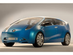 Toyota Hybrid X concept Hybrid car, malaysia car portal, malaysia free selling car submit, car classified, malaysia car blog, malaysia car forum, new car, used car, malaysia new car, malaysia used car, car gallery, car reviews, car news updates, motorsport news update
