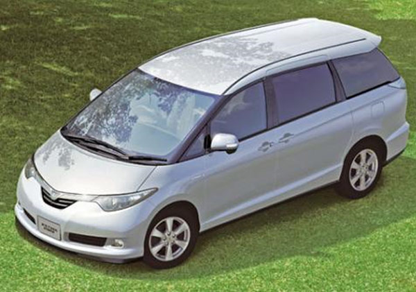 Toyota Sienna Hybrid car, malaysia car portal, malaysia free selling car submit, car classified, malaysia car blog, malaysia car forum, new car, used car, malaysia new car, malaysia used car, car gallery, car reviews, car news updates, motorsport news update