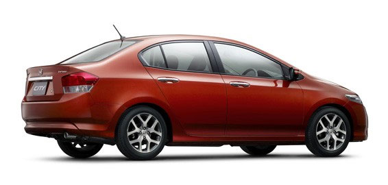 Honda City, Malasia free submit ads