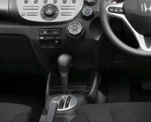 Malaysia Honda Car - Jazz car review, malaysia car classified