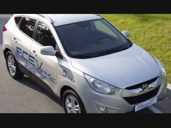 Malaysia Hyundai car - Hyundai ix35 FCEV car review - Malaysia Car portal and car classified, Free Submit Car advertisement, new car, used car, rent car, car accessories, car news updated, car blog