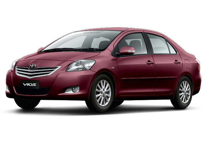 Home » Toyota Vios Discount Price Malaysia
