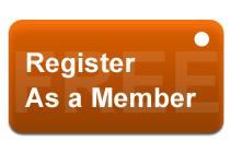 Register as car classified member