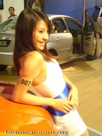 showgirl023