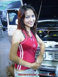 showgirl048