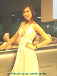 showgirl031