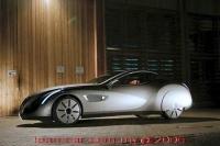 car71