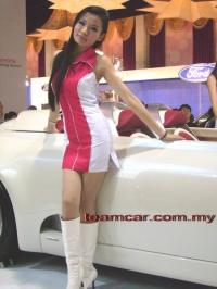 showgirl007