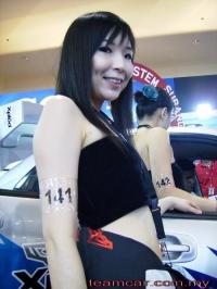 showgirl113