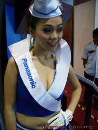 showgirl129